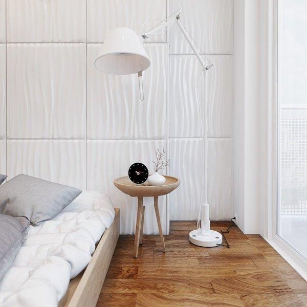 large-white-floorlamp