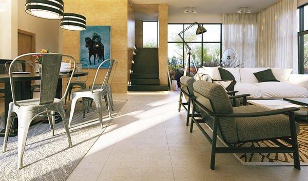 minimalist-armchairs