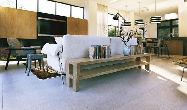 modern-sofa-table