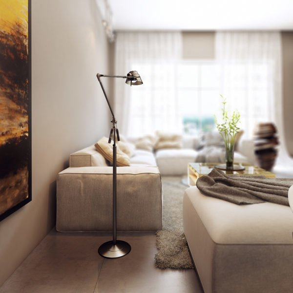 pewter-floor-lamp