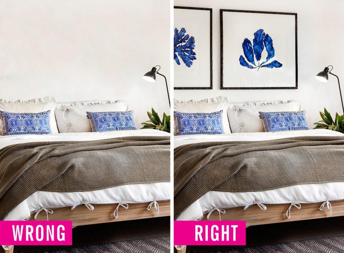 phòng ngủ 8-sai-lam-voi-phong-ngu-ban-thuong-mac-phai_4fae4d91d3
