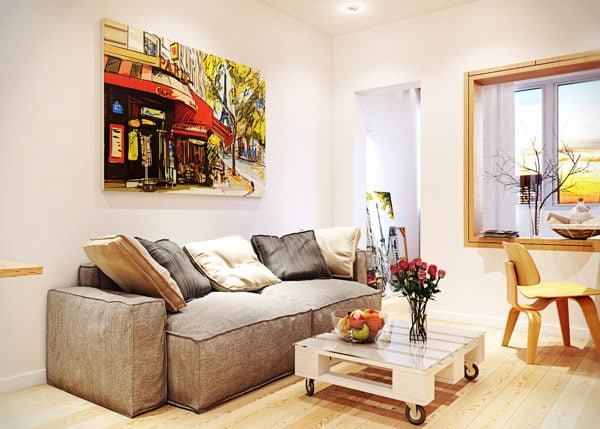 soft-modern-sofa