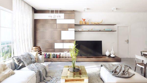 sunny-white-living-room