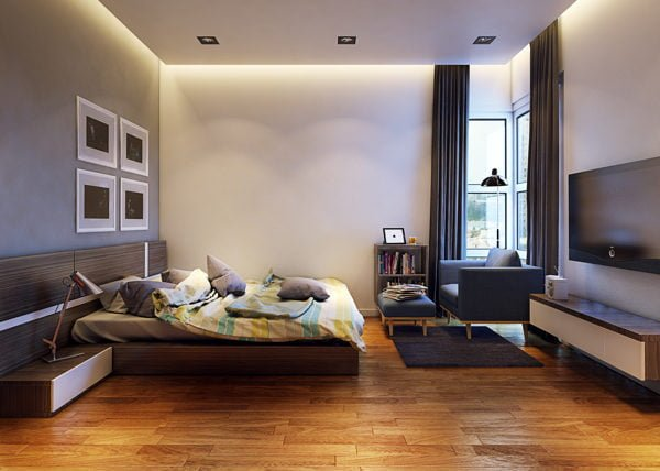 urban-corner-bedroom