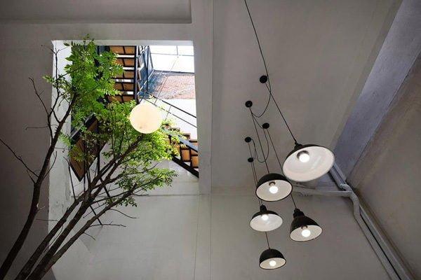 vegan house 12201506271747195199 Vegan House Nhà Sài Gòn cũ được cải tạo đầy sắc màu lên báo Mỹ qpdesign