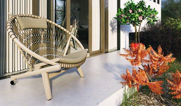 woven-papasan-style-chair