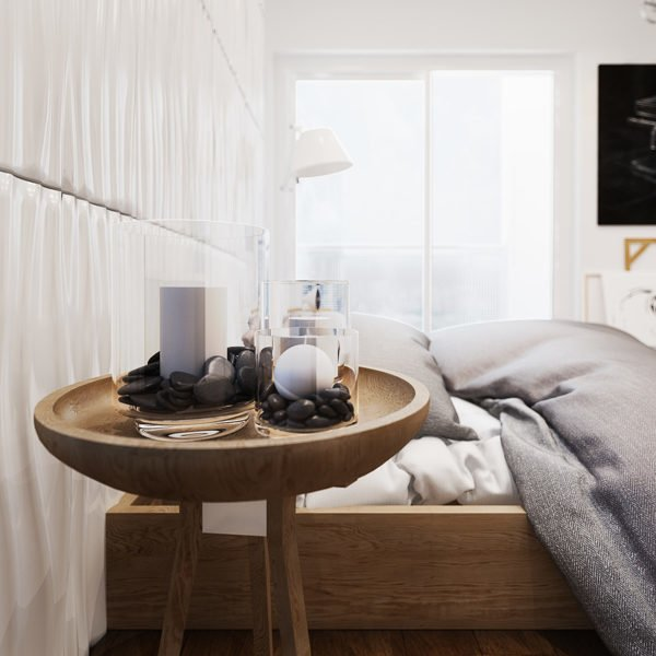 zen-bedside-table
