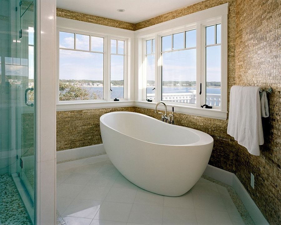 10A-more-traditional-approach-to-framing-the-view-of-offer