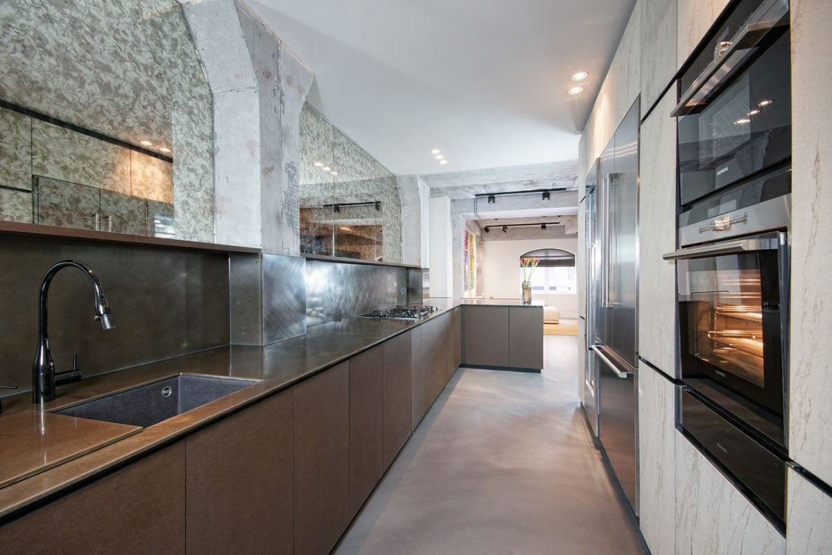 10modern-italian-kitchen