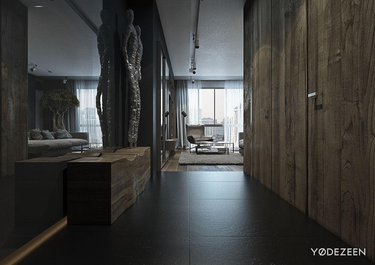 10natural-wood-paneling