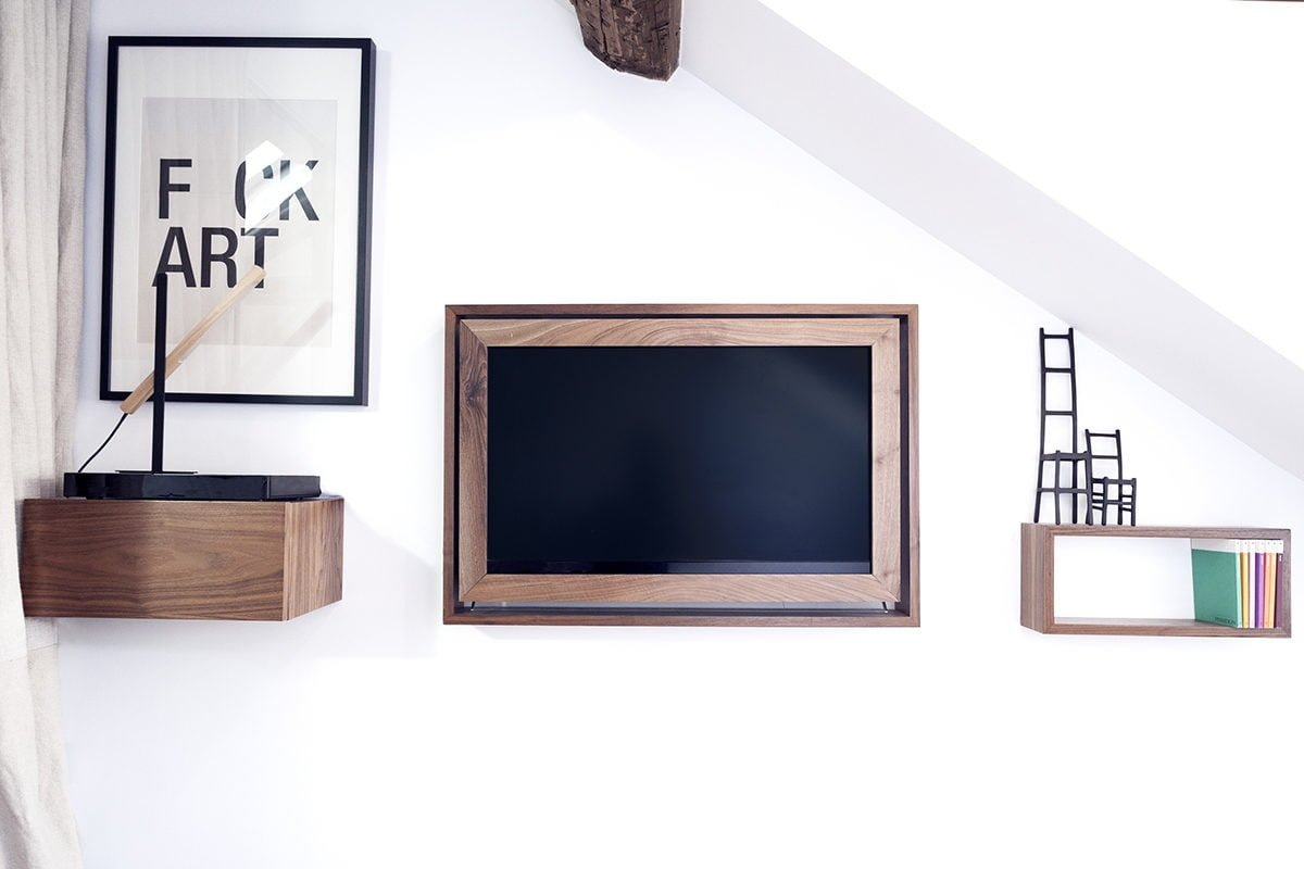 10stylish-tv-mount