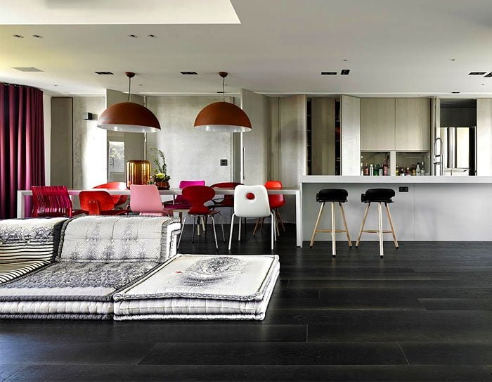 114-modern-apartment-ganna-design-