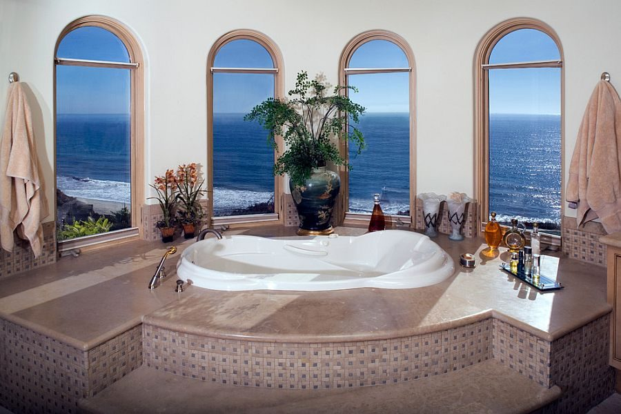 11Dramatic-way-to-showcase-the-view-outside
