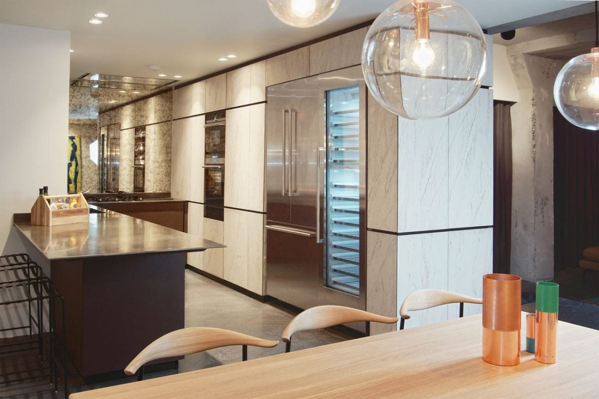 11designer-wine-cabinet