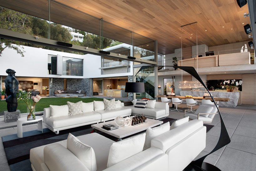 11modern-coastal-living-room-2
