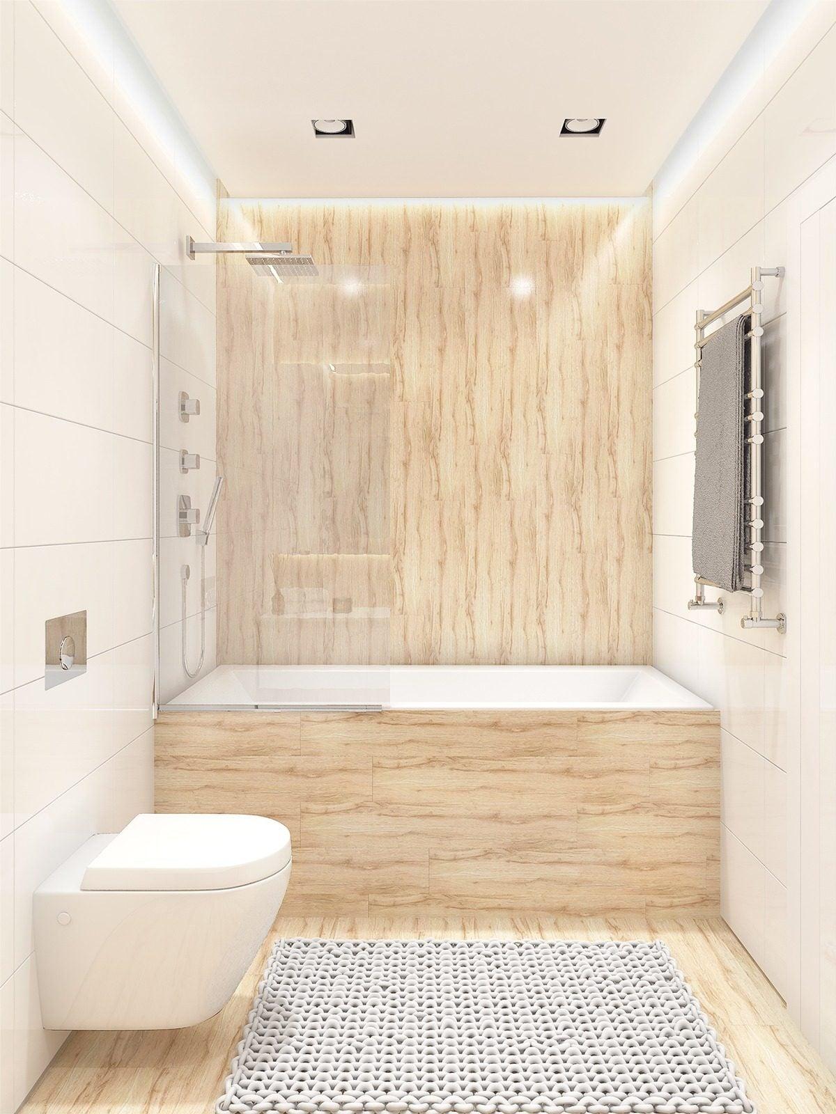 11simple-tiled-bathroom