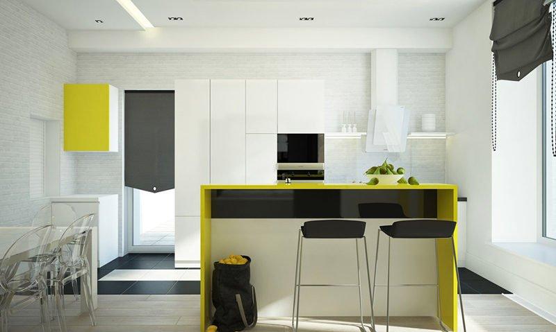 12-lemon-countertop