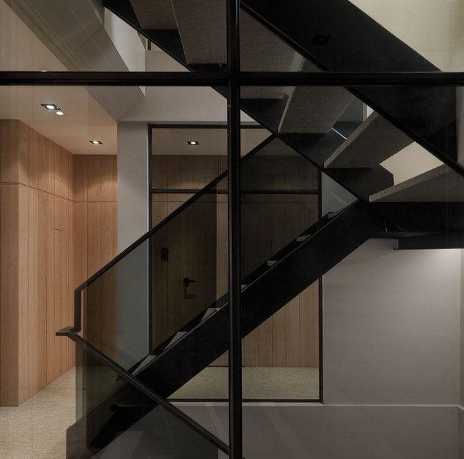 12Multi-Level-Contemporary-Apartment-in-Taiwan-12