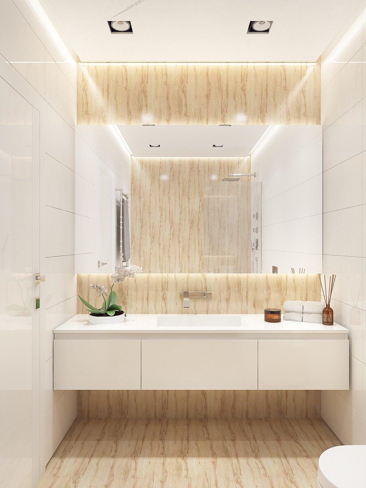 12bathroom-interior