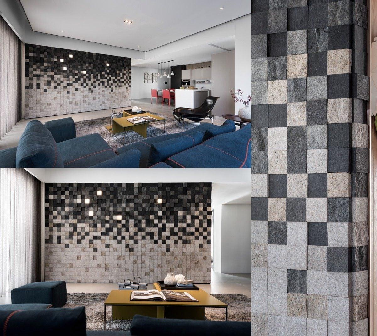 12modern-mosaic-tile-wall
