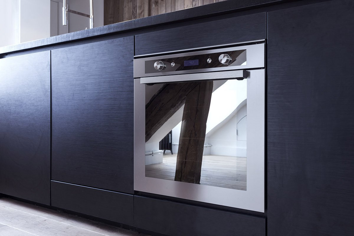 12oven-stainless