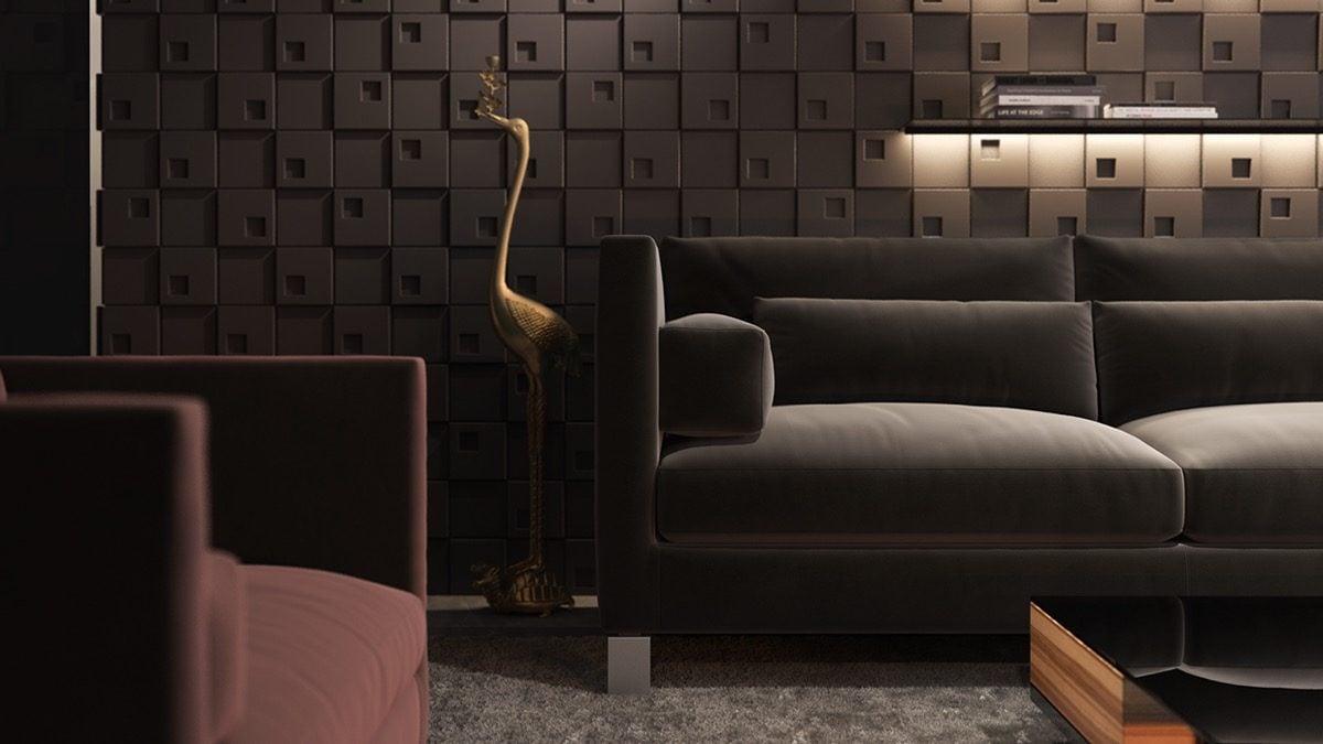 13modern-art-deco-tiles