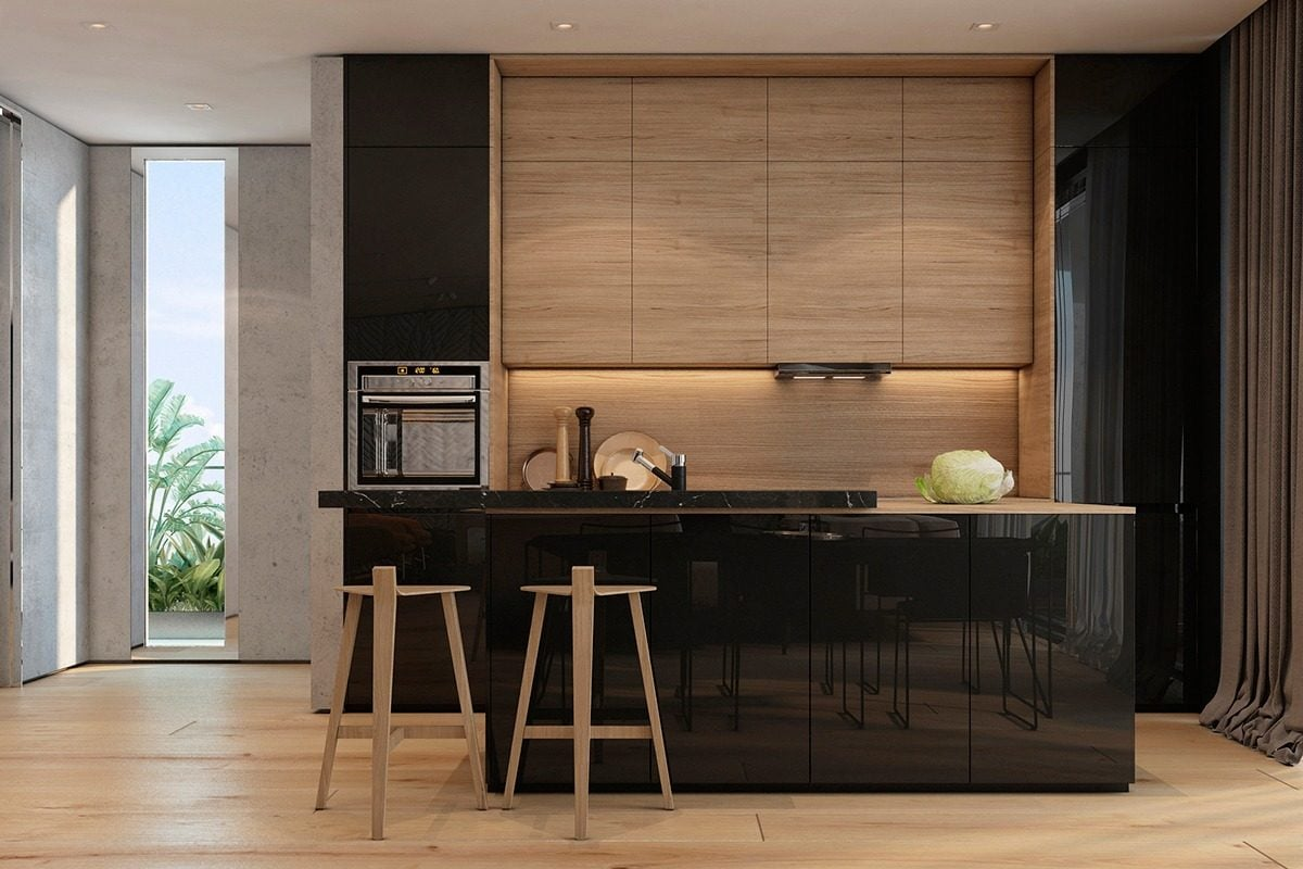 13modern-wood-kitchen