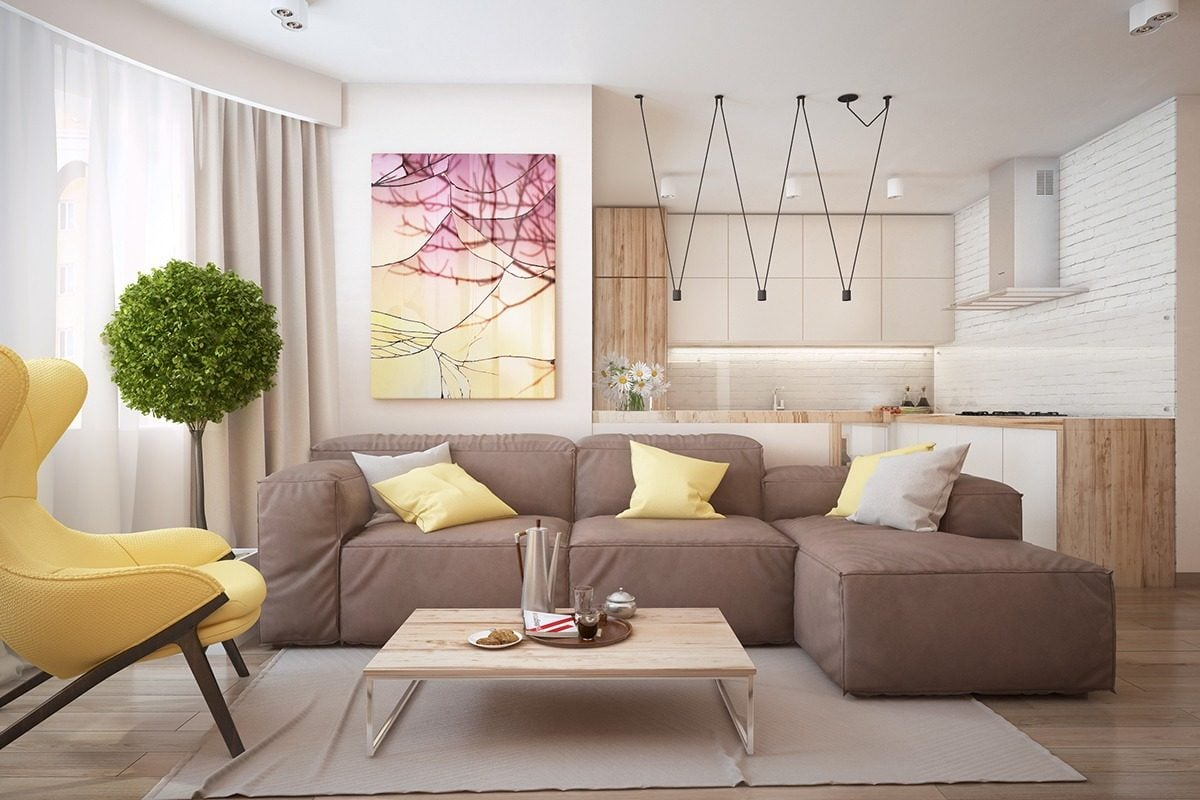 13soft-living-room-design