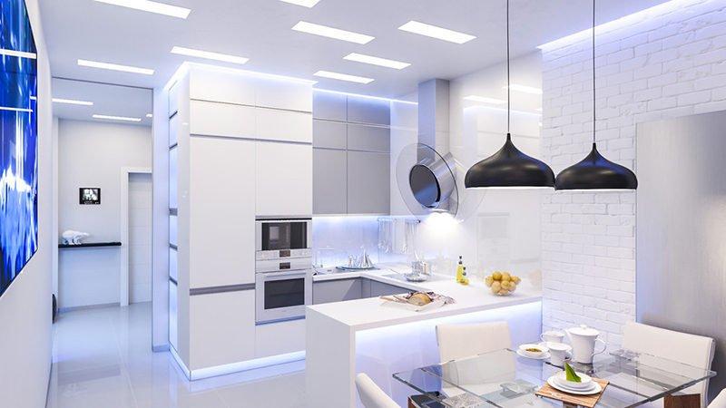14-white-kitchen