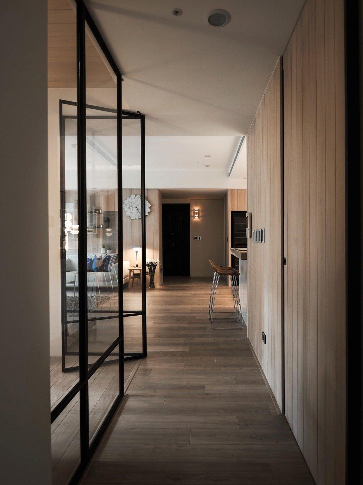 14modern-wood-paneling