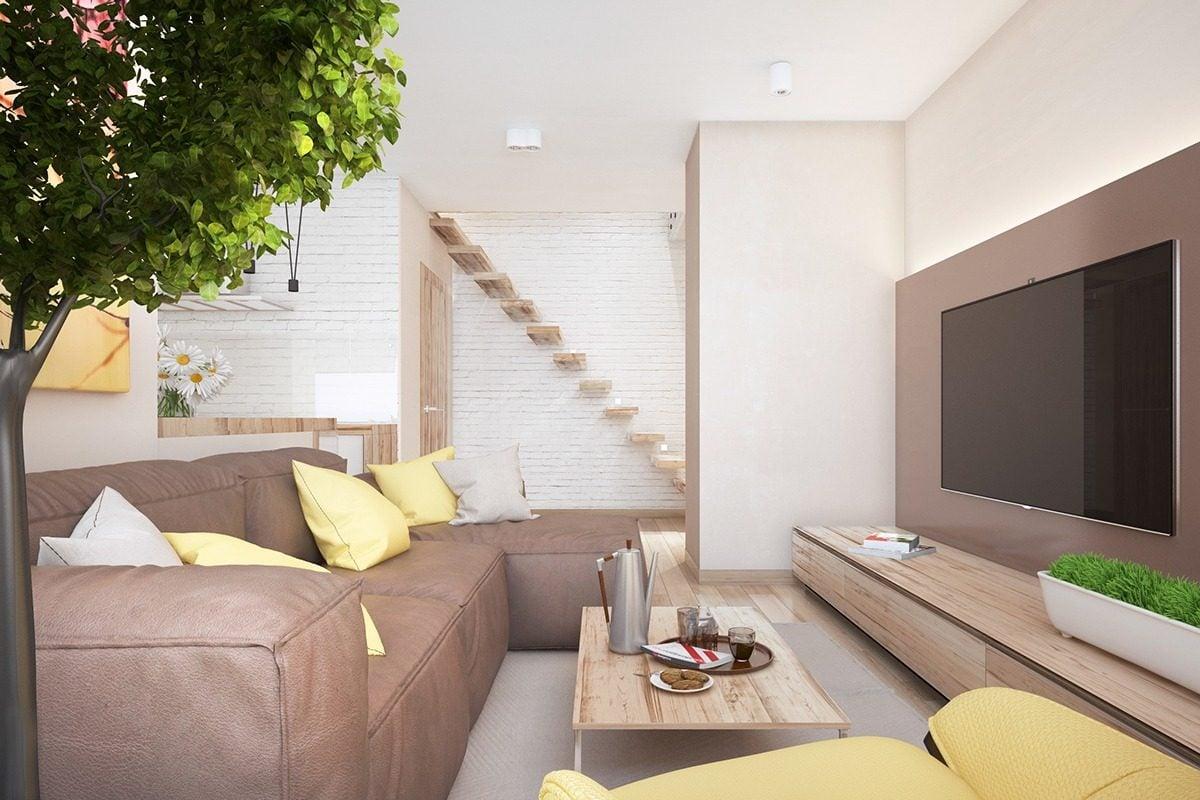 14wood-coffee-table