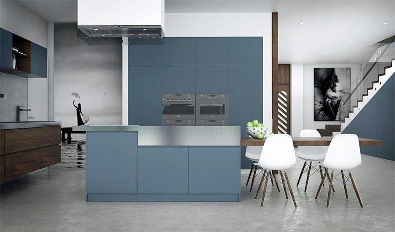 15-blue-kitchen