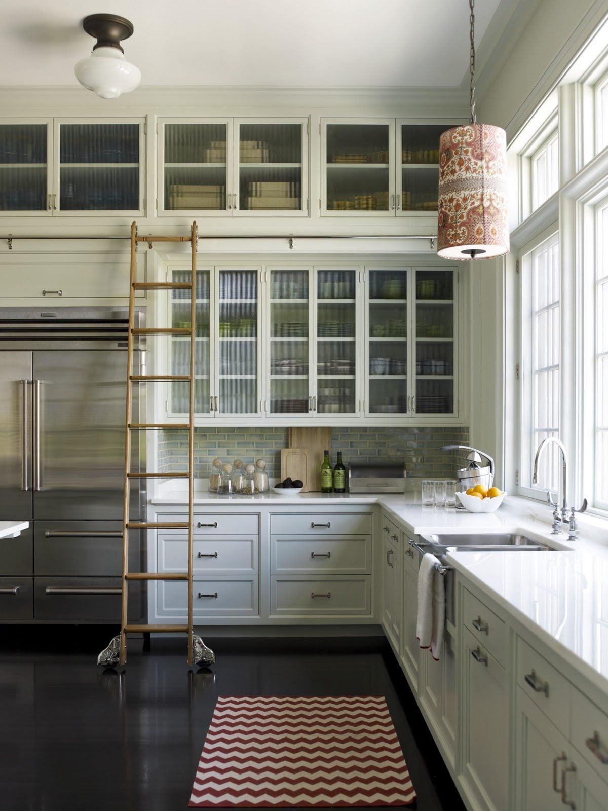 1512 gam mau hoan hao cho phong bep 316a361f81 12 gam màu hoàn hảo cho phòng bếp qpdesign