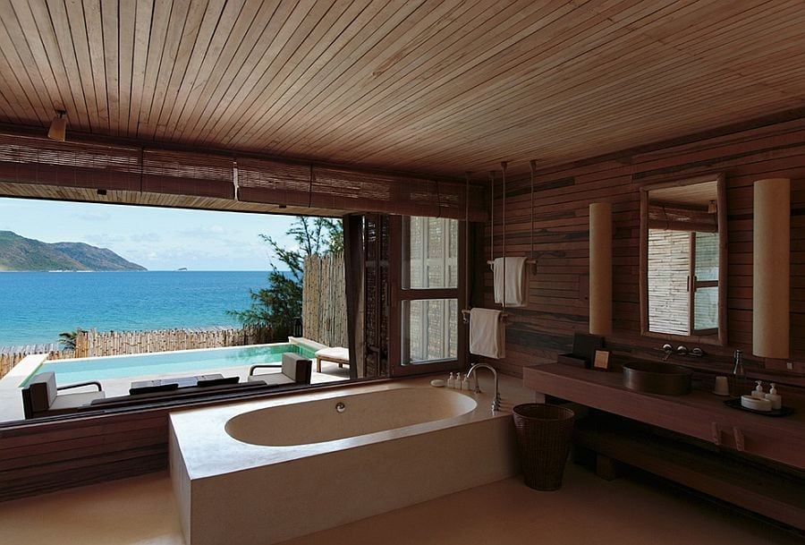 15Inspiration-for-the-design-of-bathroom-with-ocean-view-from-Six-Senses