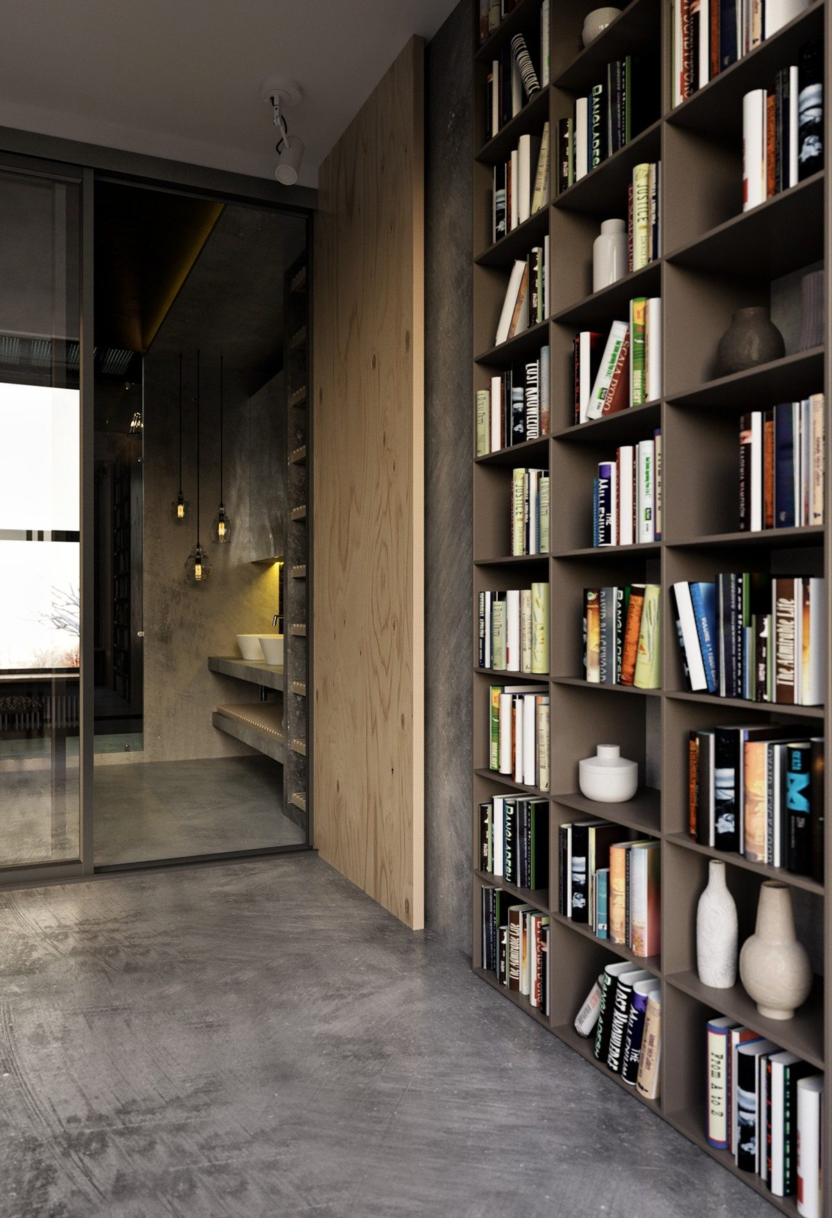 15industrial-concrete-interior-design