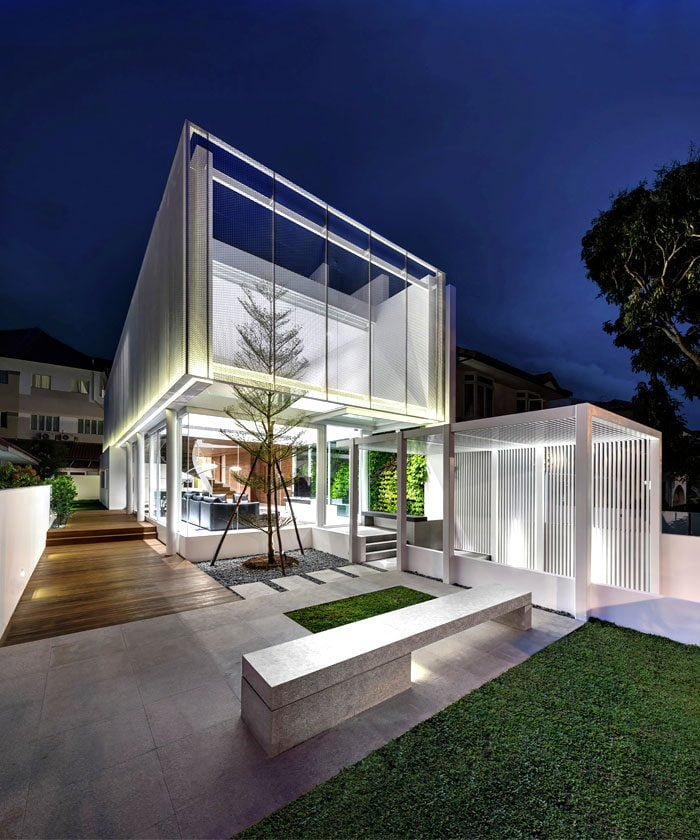 163-greja-glass-house-3