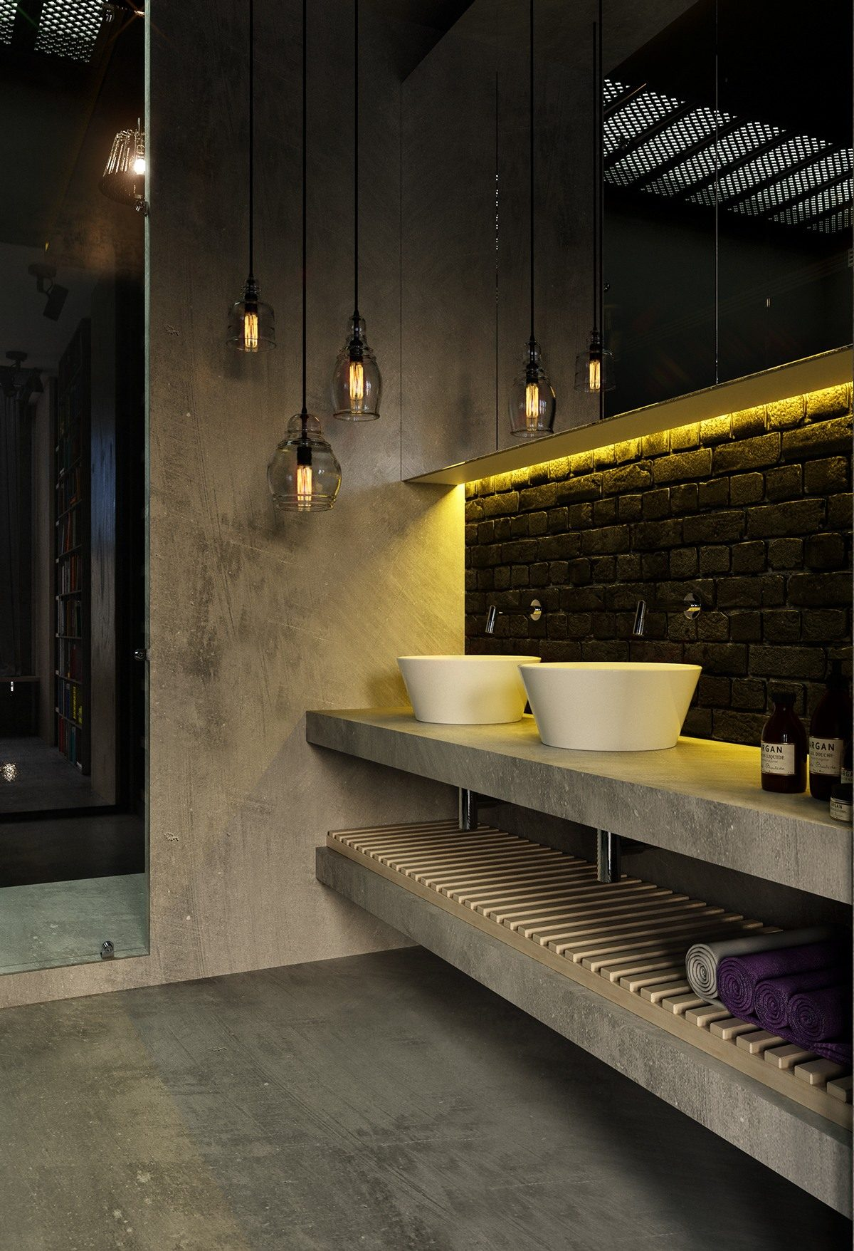 16industrial-inspired-bathroom