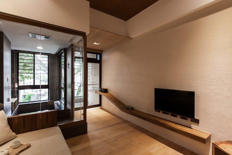 18japanese-living-room