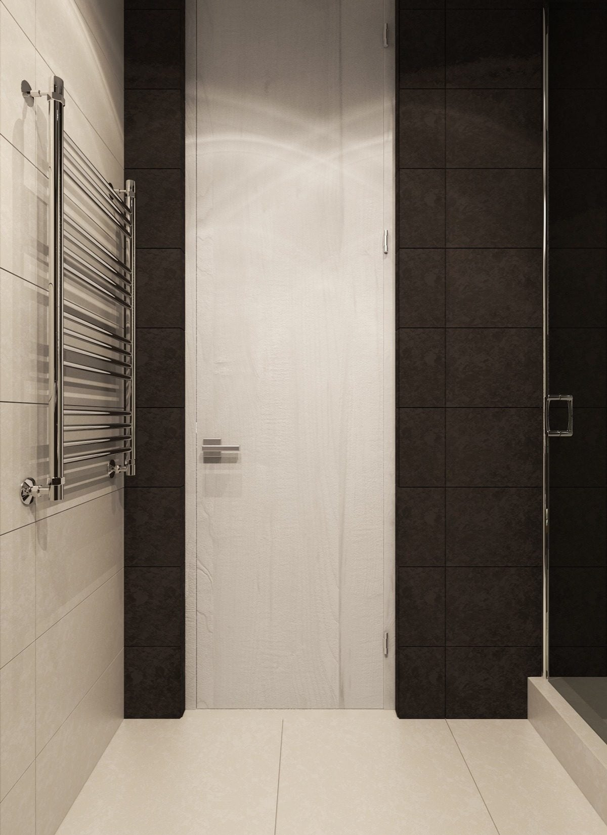 19bathroom-design