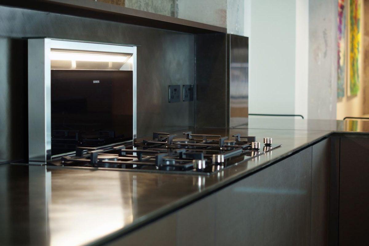 19modern-cooktop