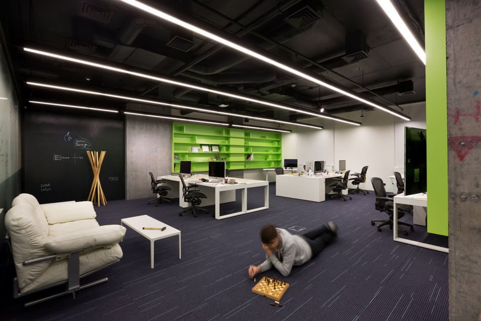 1Office-K2-by-Baraban-Plus-Design-Studio