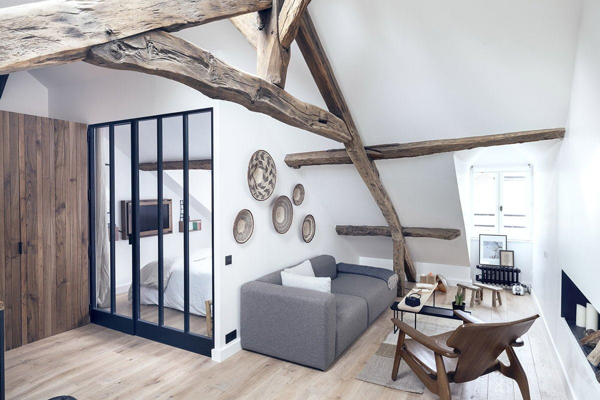 1reclaimed-wood-beams
