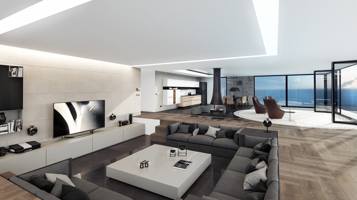 1ultra-luxurious-modern-interior