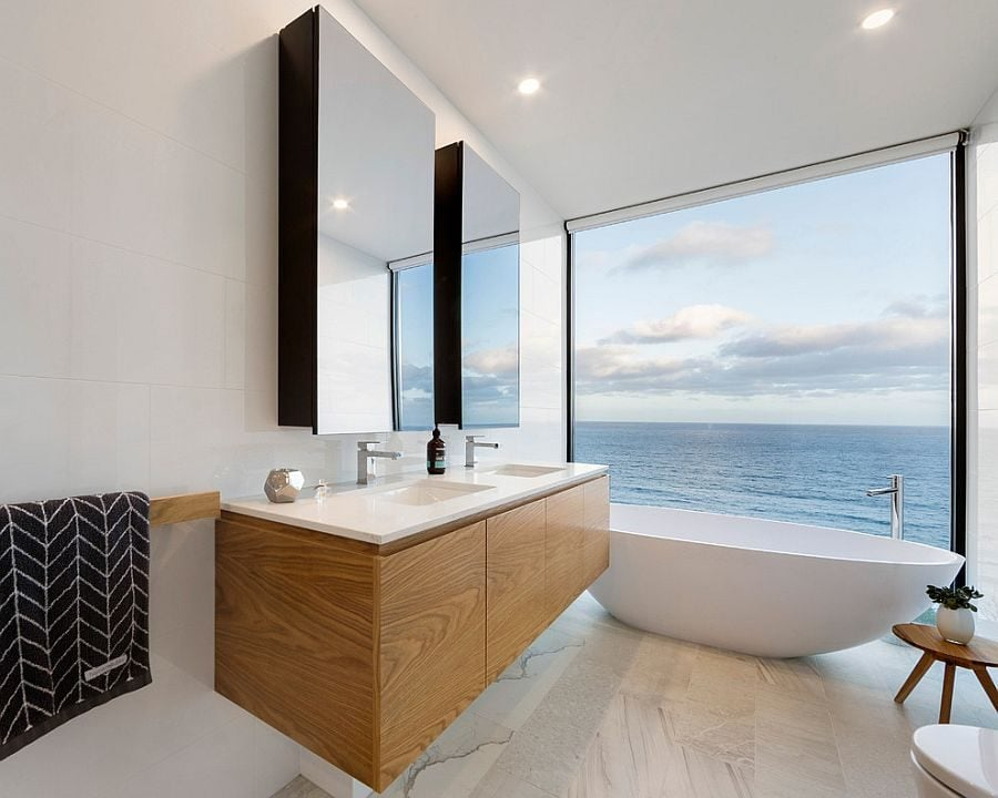 20Wooden-vanity-adds-warmth-and-contrast-to-the-lovely-contemporary-bathroom