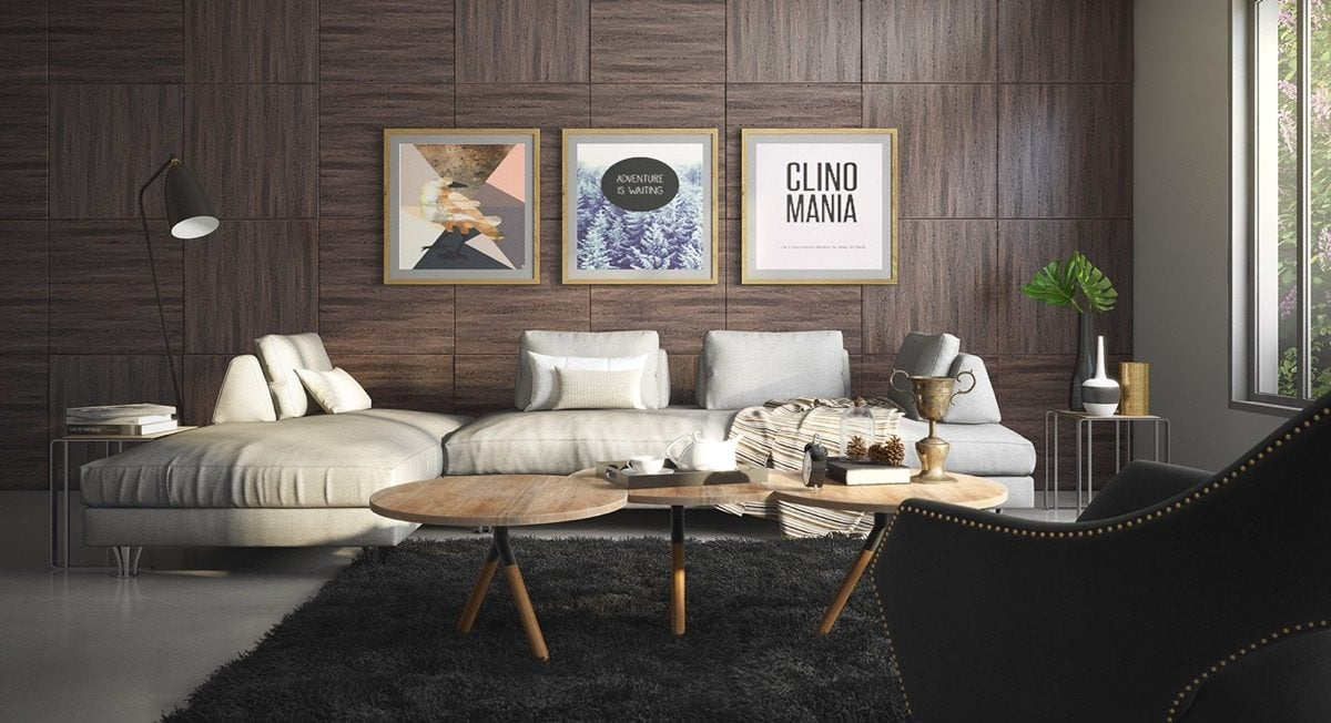 20vertical-and-horizontal-wood-panels