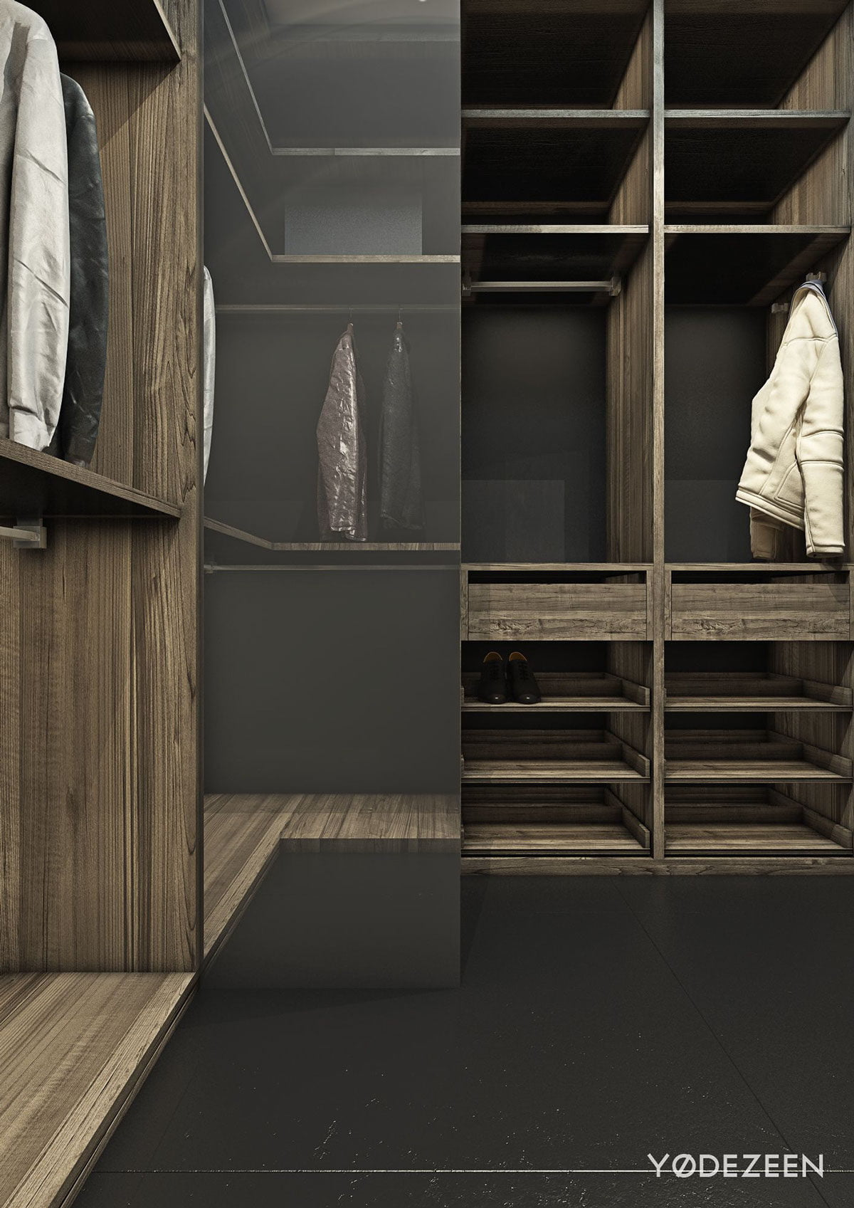 20wood-panel-closet-design