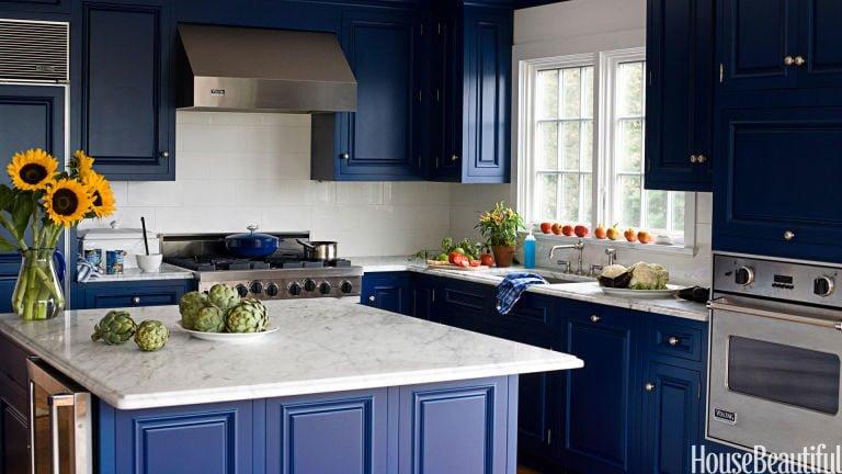 212 gam mau hoan hao cho phong bep 188aaab2a5 12 gam màu hoàn hảo cho phòng bếp qpdesign