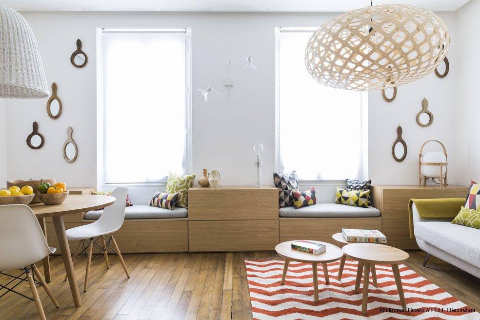 21modern-light-fixture