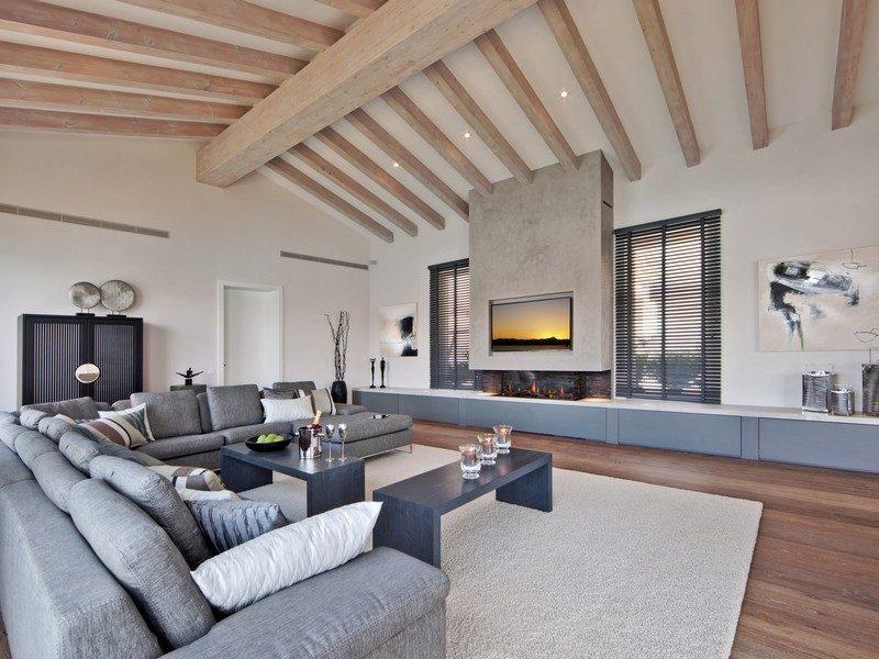 21spacious-living-room
