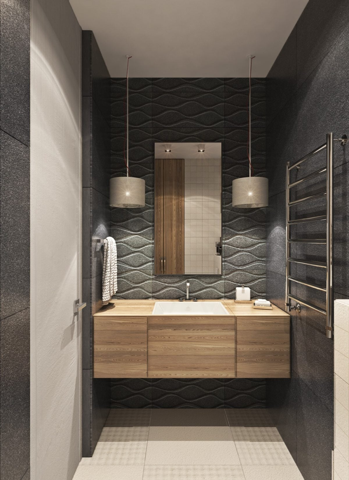 22chic-bathroom-design